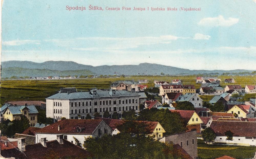 ola-v-c48dasu-prve-vojne-odposlana-1915-vir-antikvariat-glavan_1