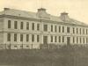 ljudska-c5a1ola-1908-vir-letno-poroc48dilo-1910_1