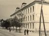 ola-1939-vir-c5a1olski-muze_1j