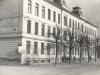 ola-okoli-70tih_1