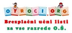 logo siska_235x109