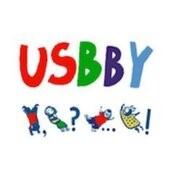 usbby